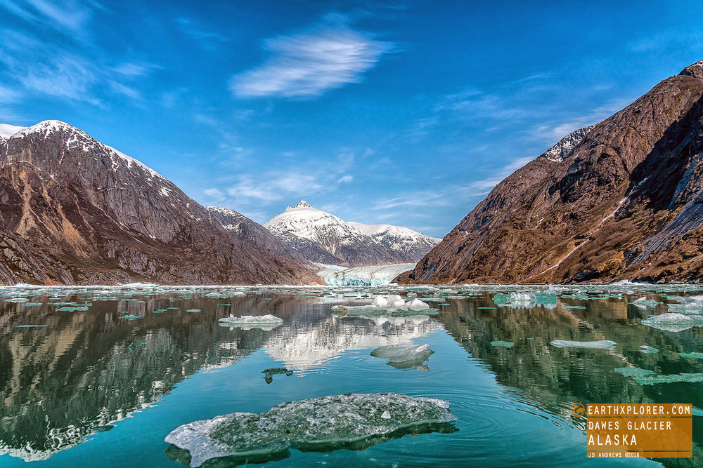 Dawes Glacier Alaska.jpg