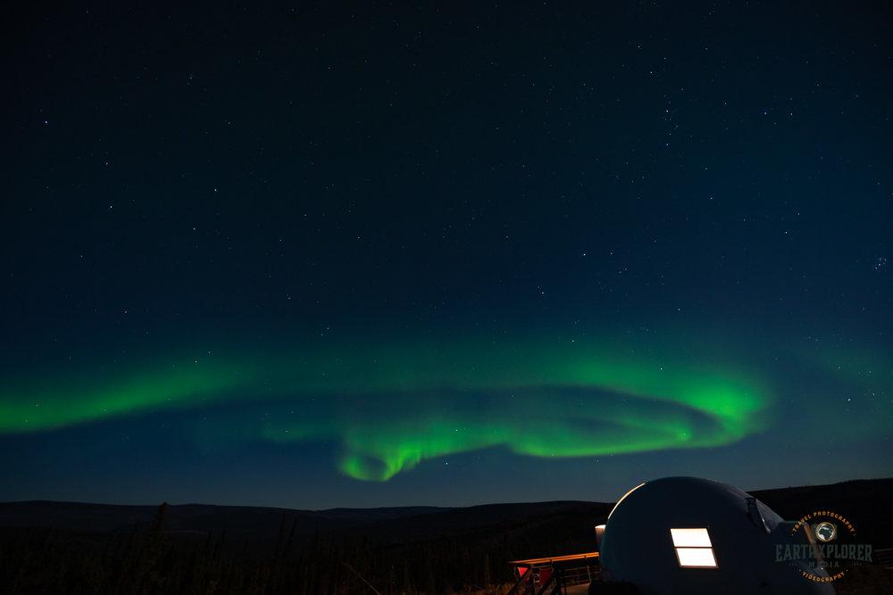 borealis base camp-17.jpg