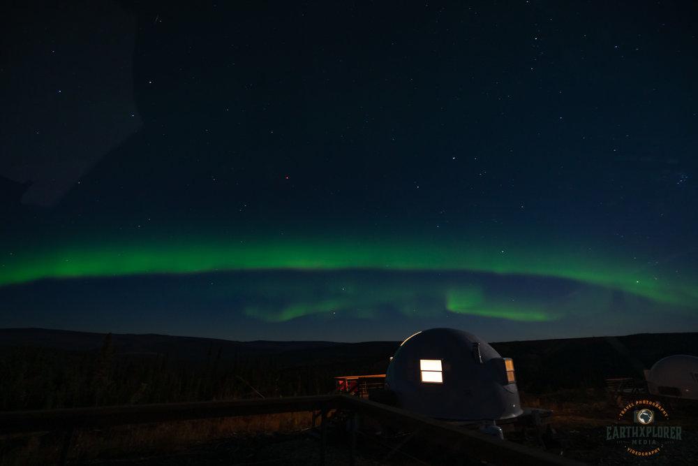 borealis base camp-16.jpg