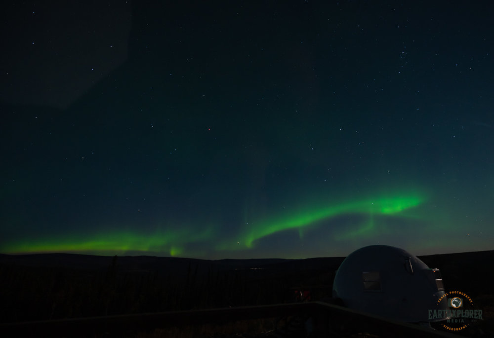 borealis base camp-12.jpg