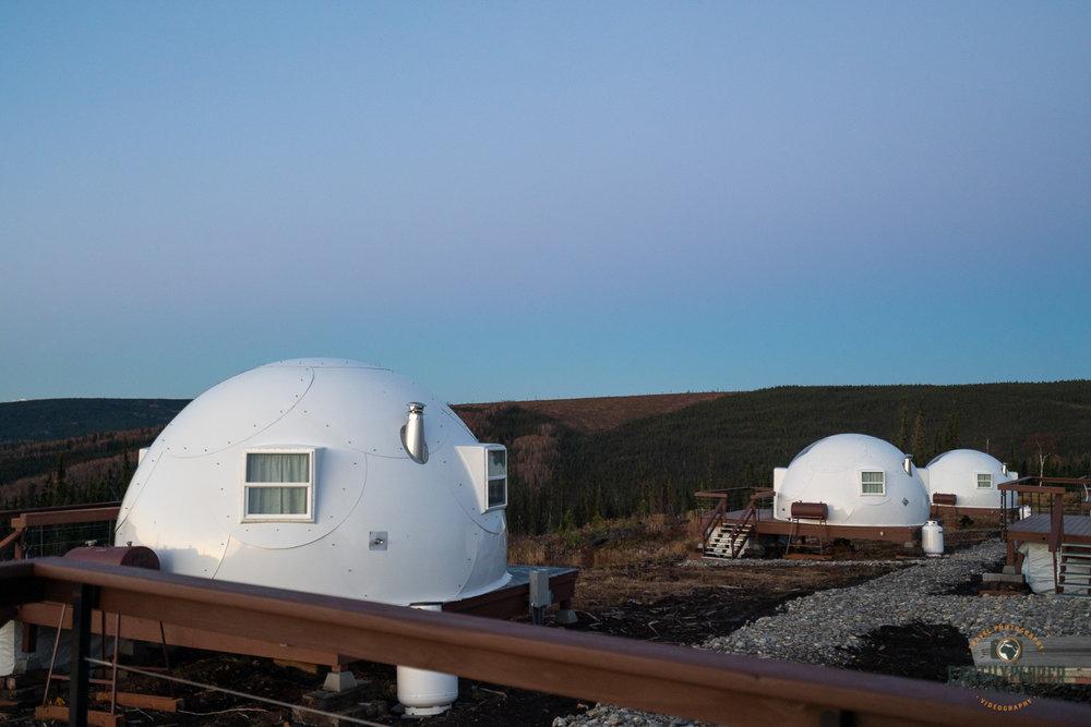 borealis base camp-9.jpg