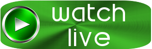 Watch live button.png