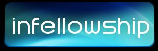 infellowship button1.png