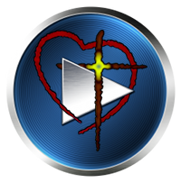 CrossChurch Play button2.png