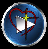 CrossChurch Play button2.png