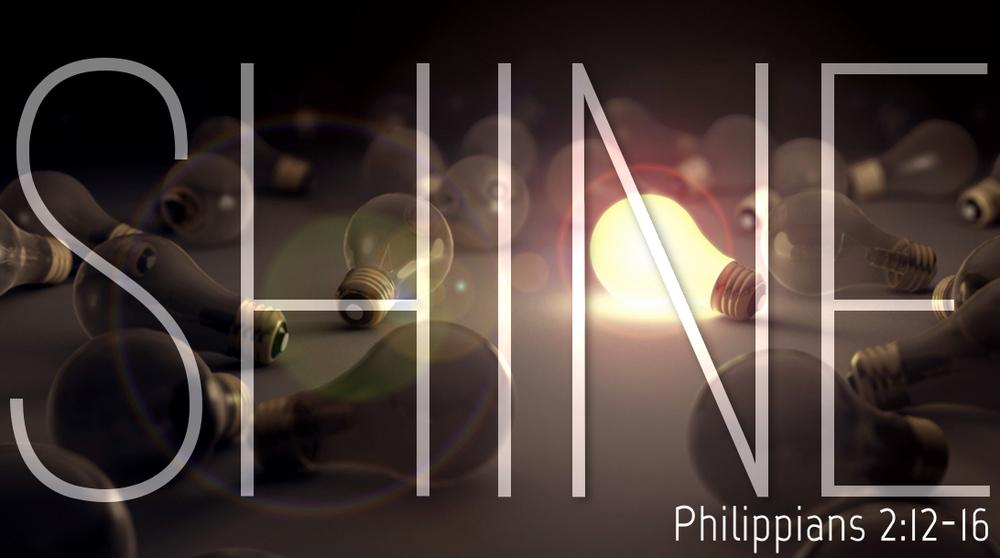 shine-2015.jpg