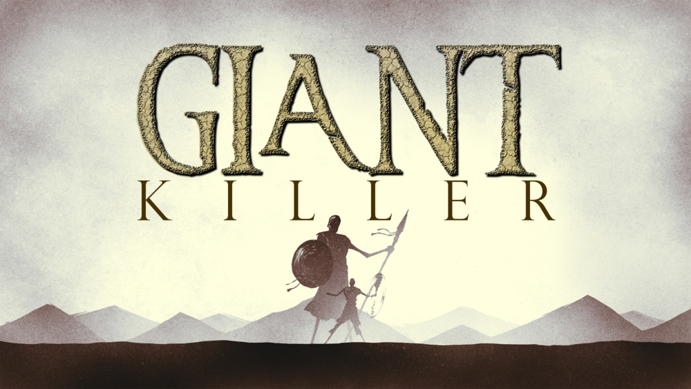 GIANT killer.png