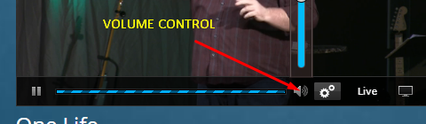 VOLUME CONTROL.png