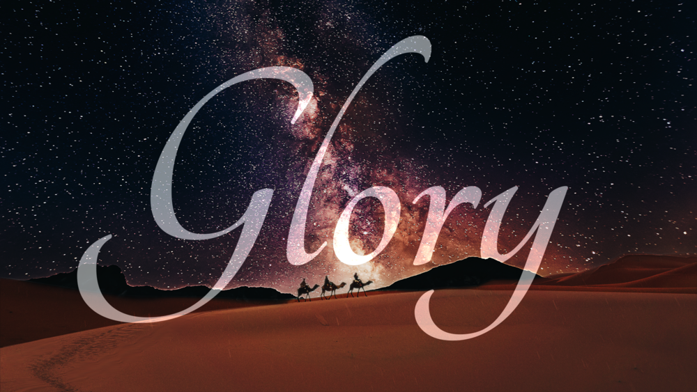 Glory 2018 full.png