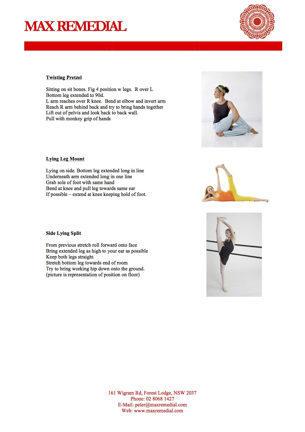 Rotational Stretches for Adductor_Lower Back copy.jpg