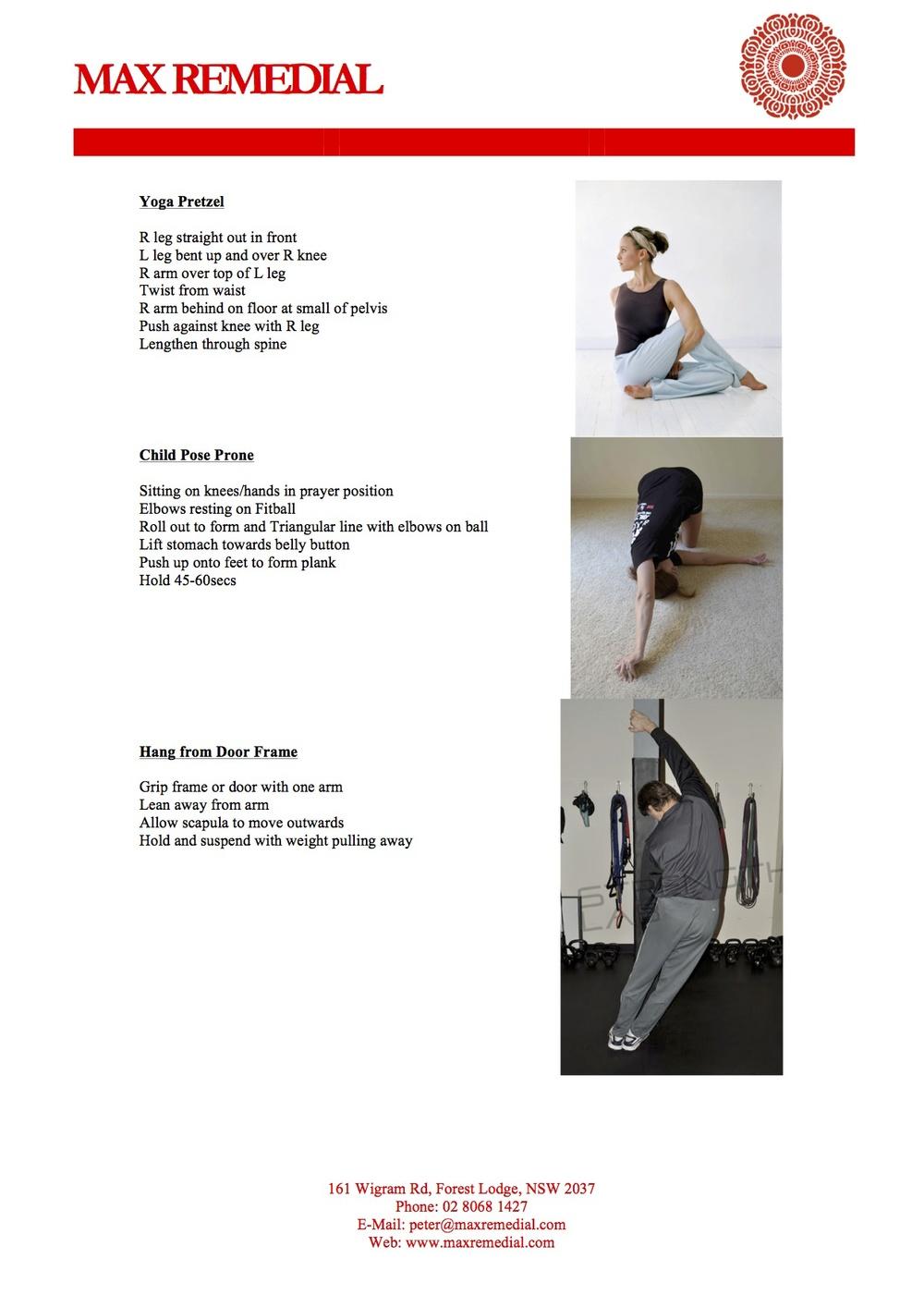 Scapula Stretches copy.jpg