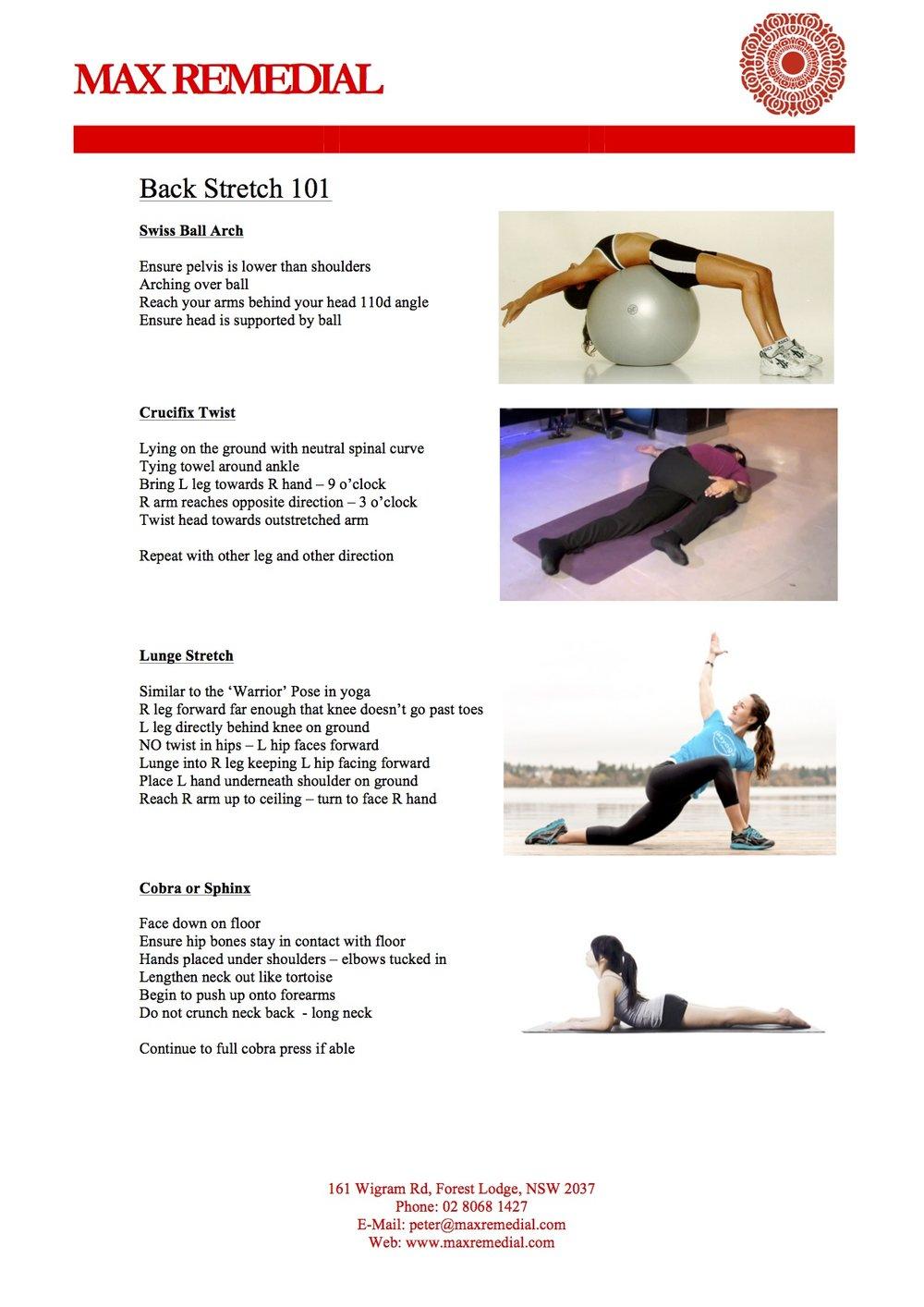 Back Stretch 101 copy.jpg
