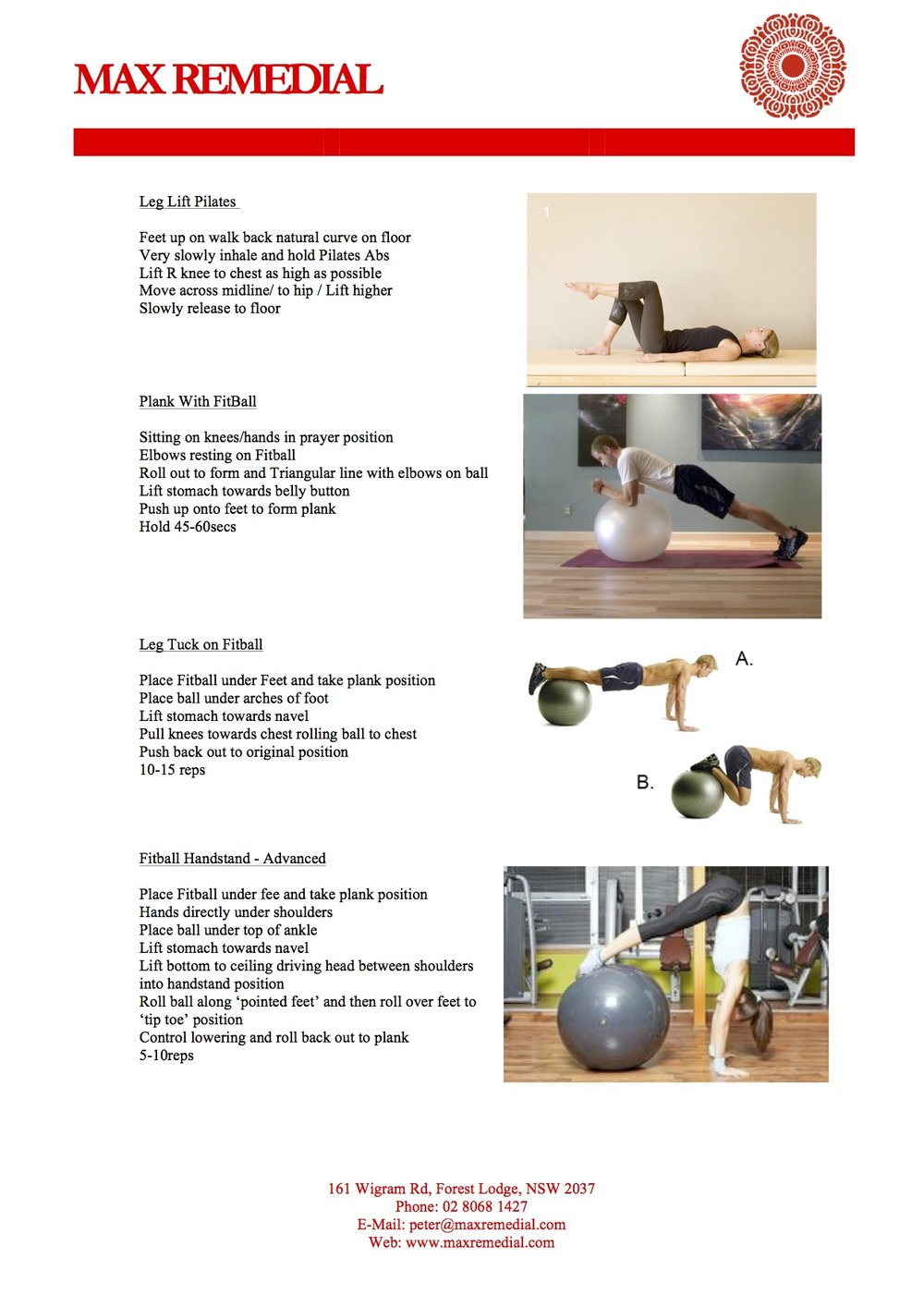 Core Workout copy.jpg
