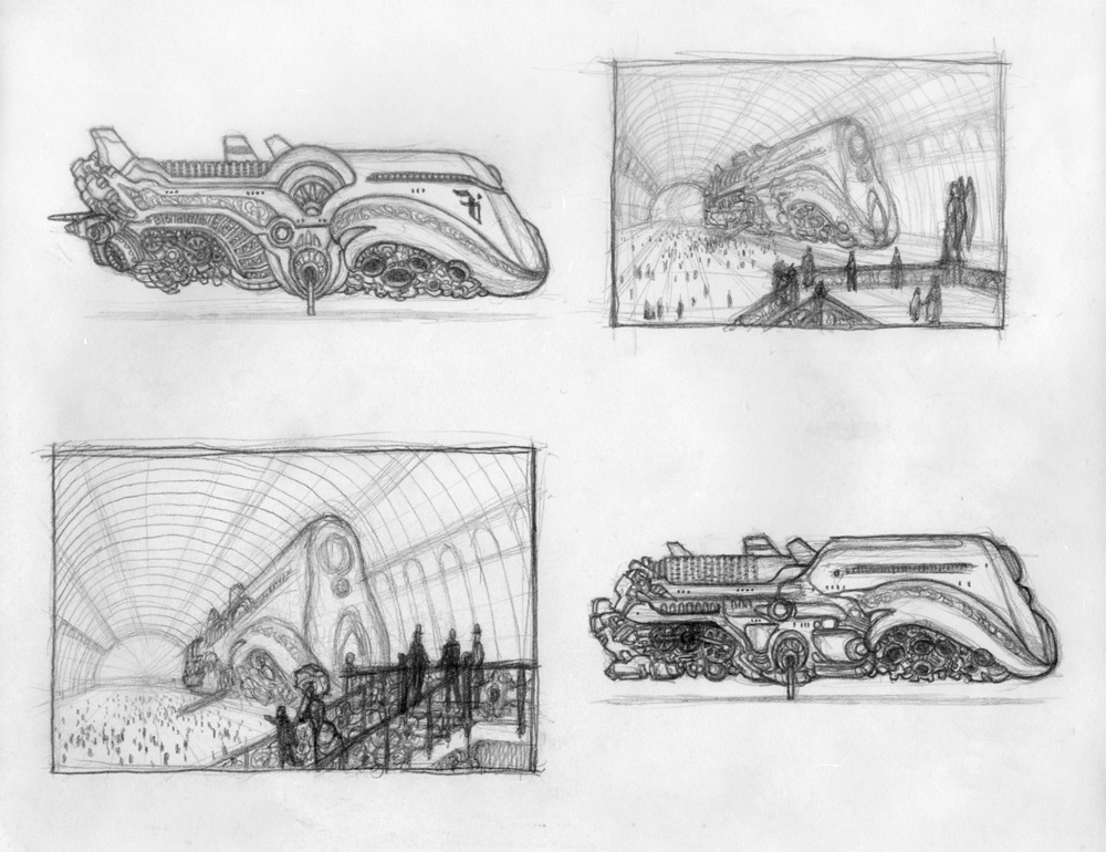 borealis_sketches.jpg