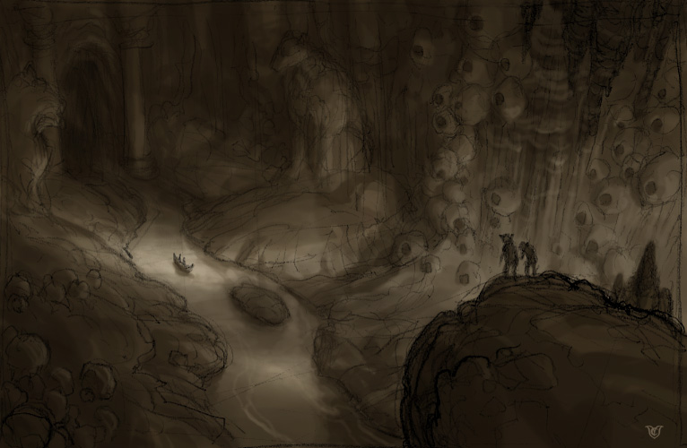 goblins_village_sketch1.jpg