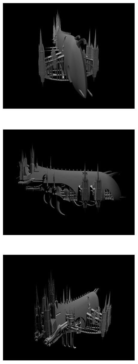ships1.jpg