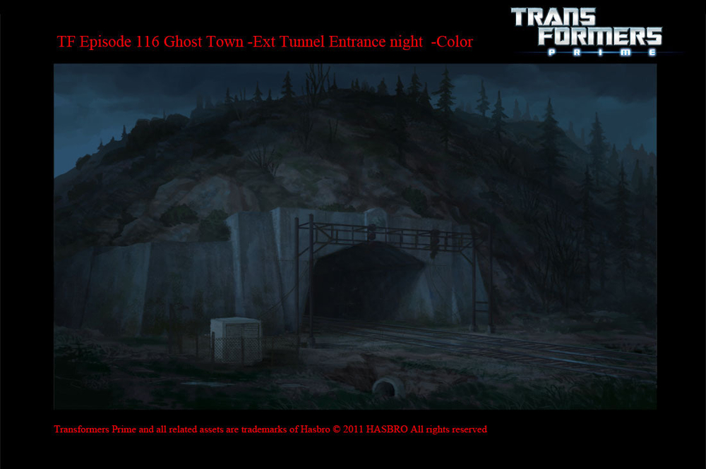 tf_ghosttown_tunnel_ext_color.jpg