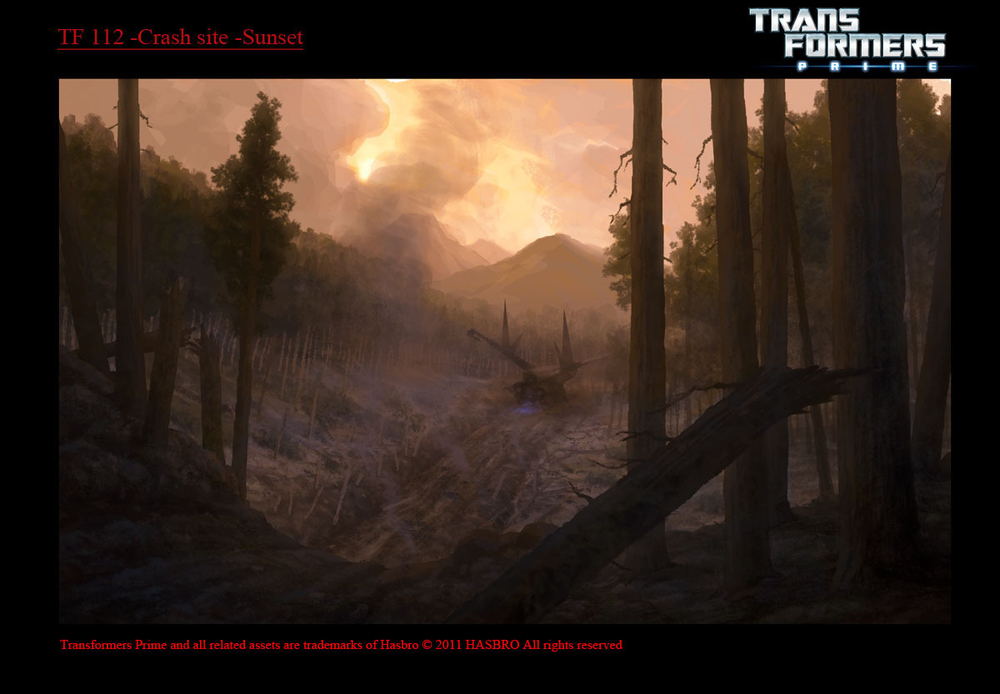 tf_forest_crash_site_color_dusk.jpg