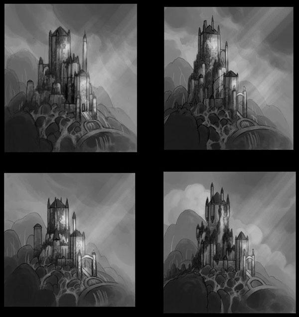 castle11.jpg