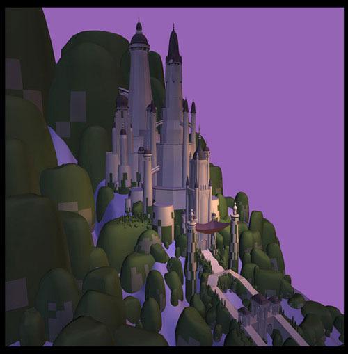 castle5.jpg