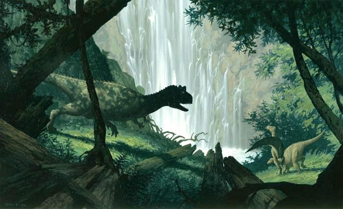dinosaur10.jpg