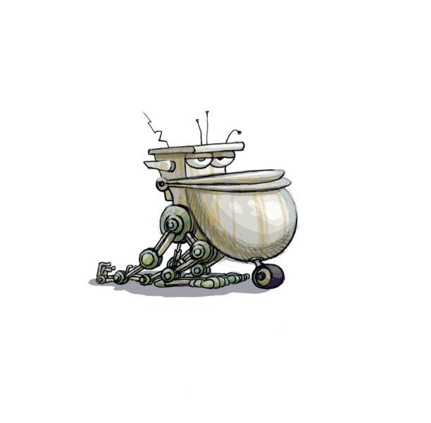 toiletrobot.jpg