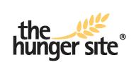 TheHungerSite