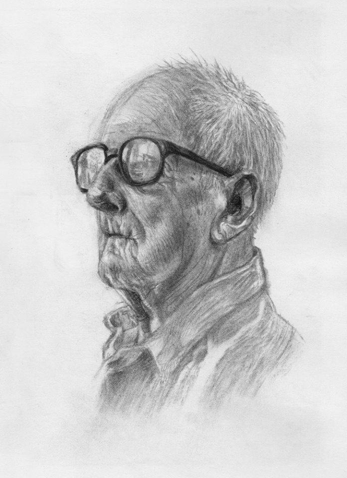 Oldman2.jpg