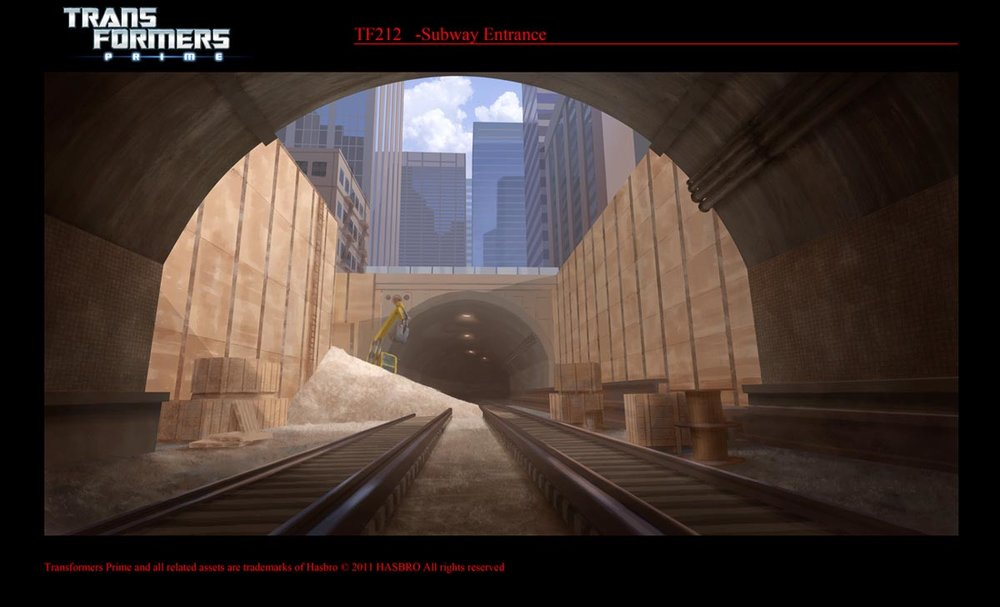 TF212_Subway_Entrance.jpg