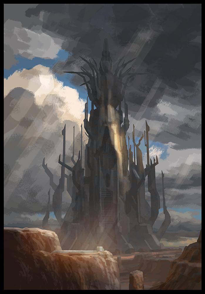 8-Megatron_DarkMount.jpg