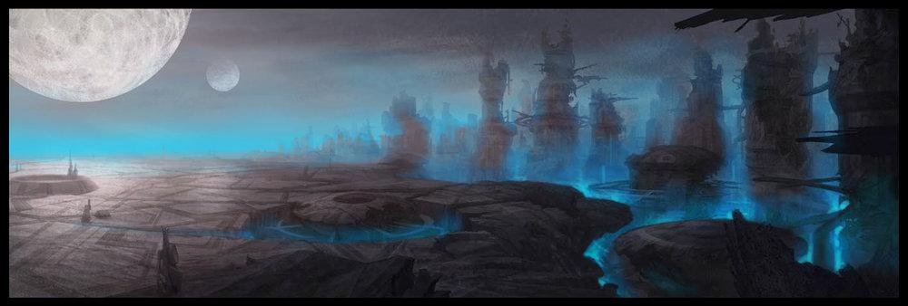 TF313_Cybertron_ext_ Landscape1.jpg