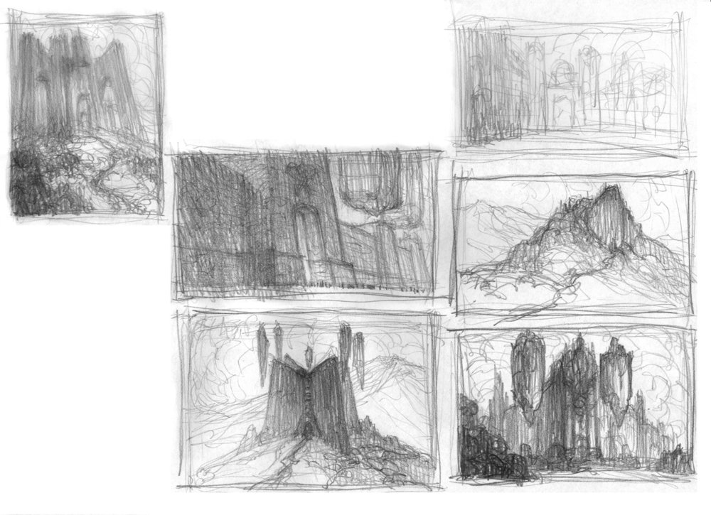 SketchGroup2.jpg