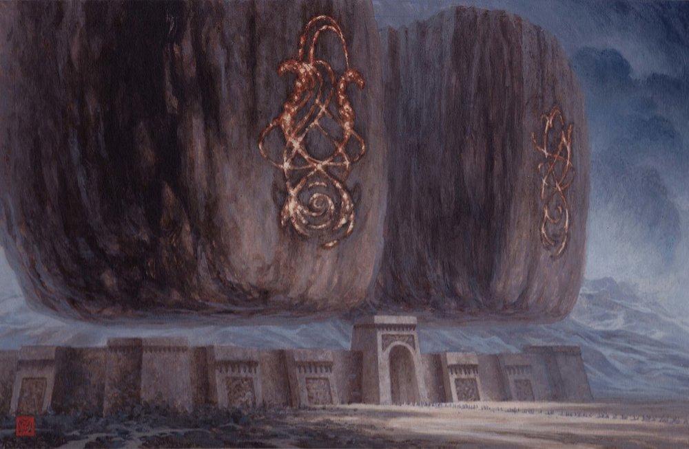 Sentinels.jpg