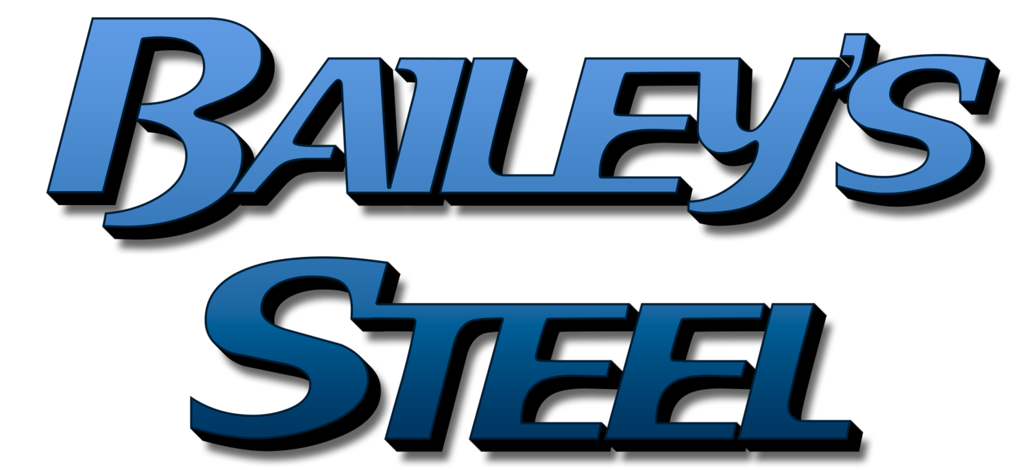 Bailey's Steel & Supply LLC