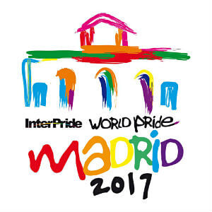 World-Pride-Madrid-2017.jpg