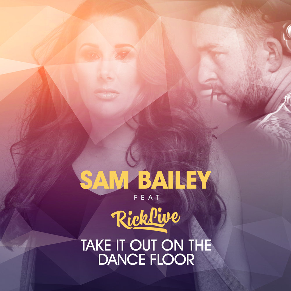 Sam Bailey - Sam Bailey stormed the charts when she won the UK X Factor in 2013, stealing the hearts of the nation with her down to earth personality and incredible voice.