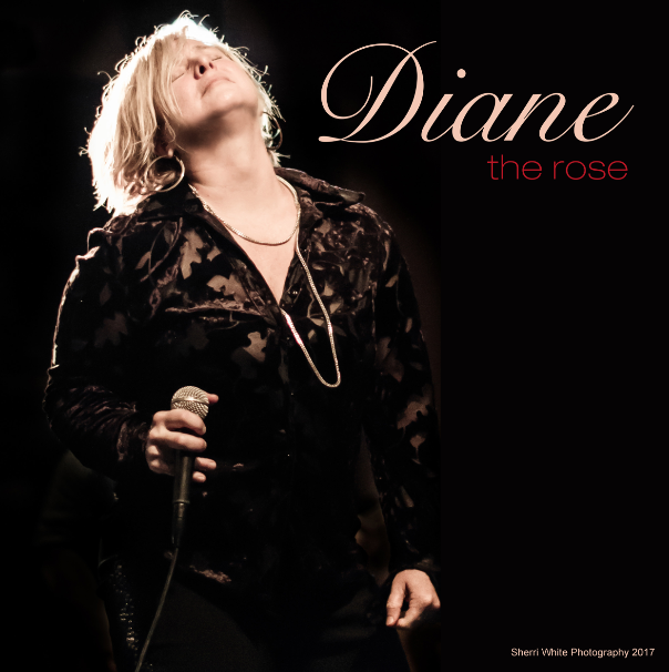 "Diane Durrett - ""She's good. She's damn good."" Sting's summation of his duet with singer songwriter producer Diane Durrett speaks for anyone who's ever heard her perform.Diane serves on the Atlanta Board of the Recording Academy best known for the Grammys. Diane is a 2017 Global Peace Song Award winner. Winner of the 2015 'Peoples Choice Award' by the Atlanta Blues Society, as a well as awarded the 'Best Self-Produced Album' representing Atlanta in the International Blues Challenge. ""Soul Suga' & Diane Durrett"" received national & international attention charting in the Top 10 of the Roots Music Report Contemporary Blues chart.  Durrett's album was entered into the 58th Grammy Awards as Best Americana Album and Producer of the Year.DianeDurrett.com"