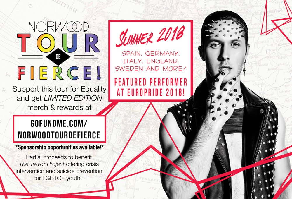 tour_de_fierce_postcard_WEB.jpg