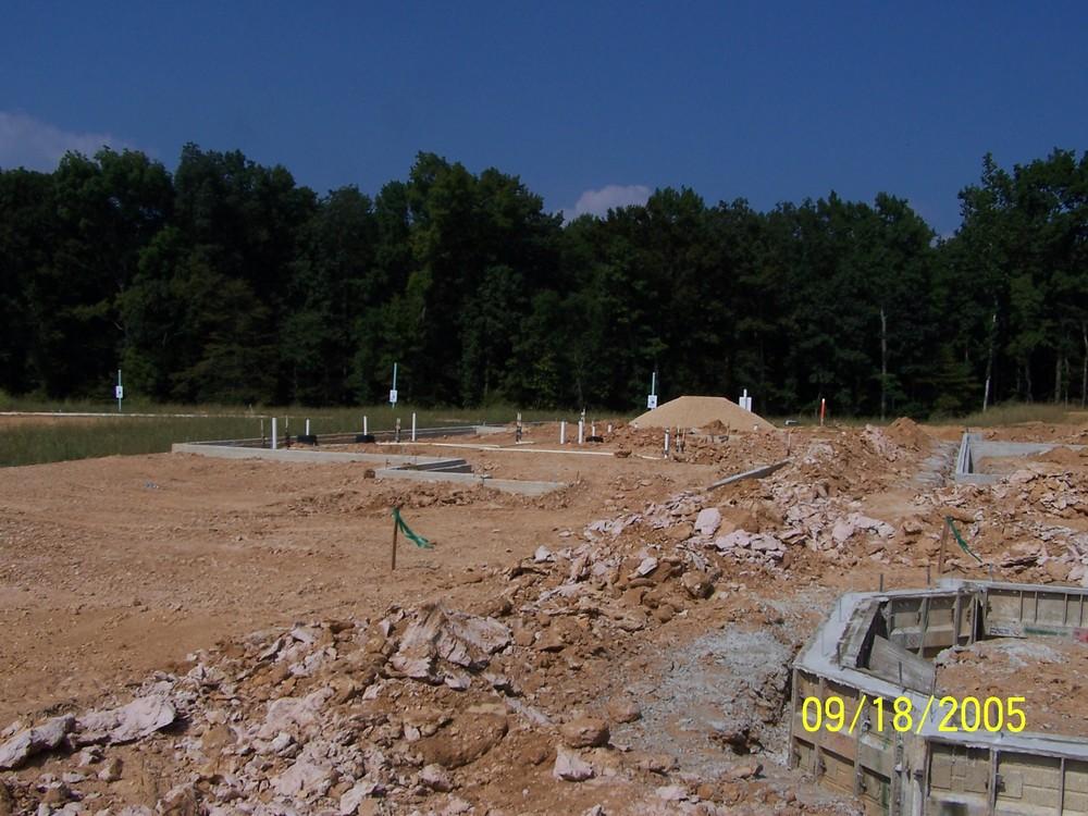 September 2005 (29).JPG