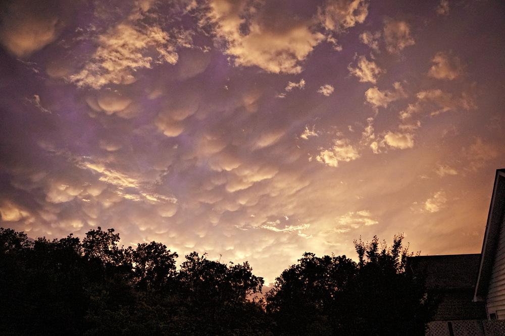 sunset 6-23-2015_resize.jpg