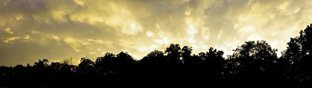 Sunset III_resize.jpg