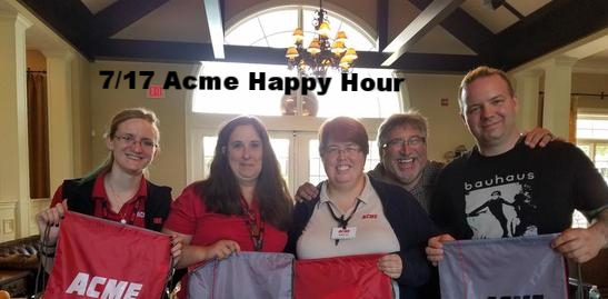 Acme Workers.jpg