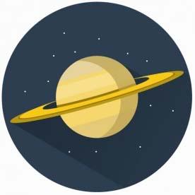 astronomy icon 1.jpg