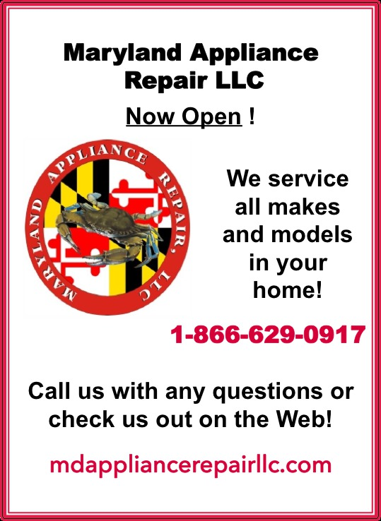 MD Appliance Repair 2017-12.jpg