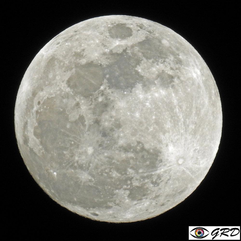 1.30.18 2057 hr DSCN 2028.jpg