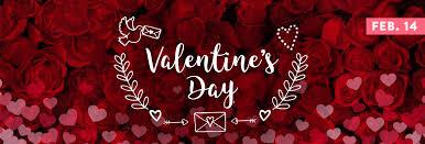 Valentine's day Header.jpg