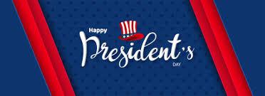 president's day header.jpg