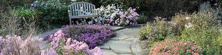 spring garden header.jpg