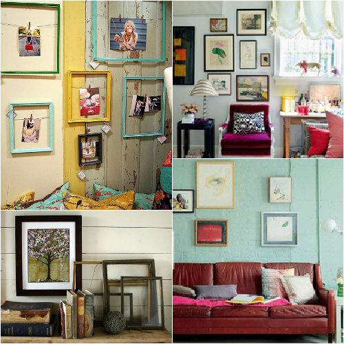 Blog 8 Creative Ways To Display Your