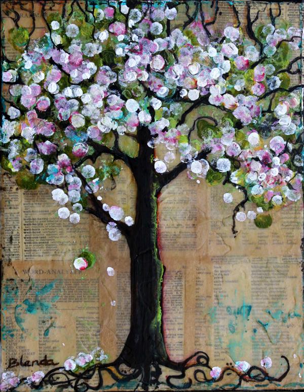 tree-of-life-art